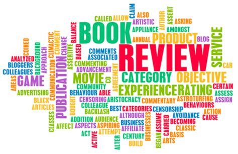 Define conceptual literature review
