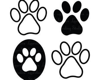 Humans And Animals Relationships Essay - Bartlebycom